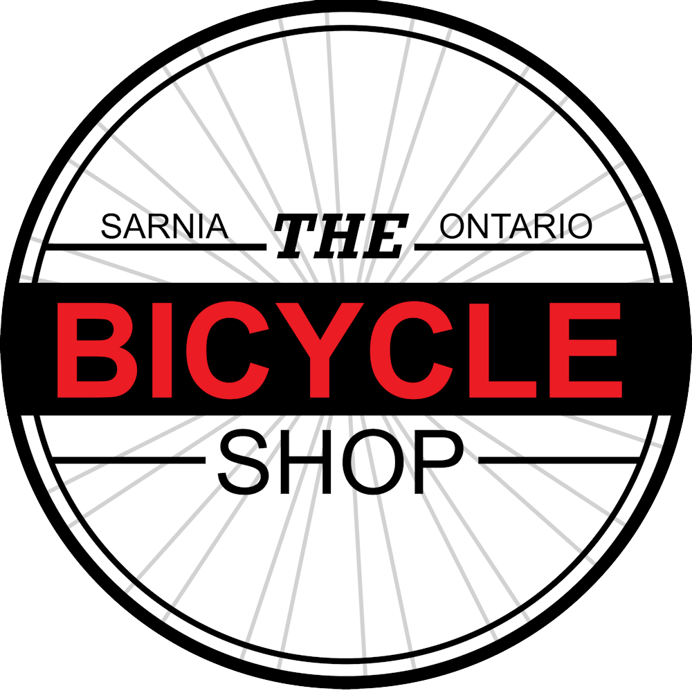 The Bicycle Shop - Sarnia